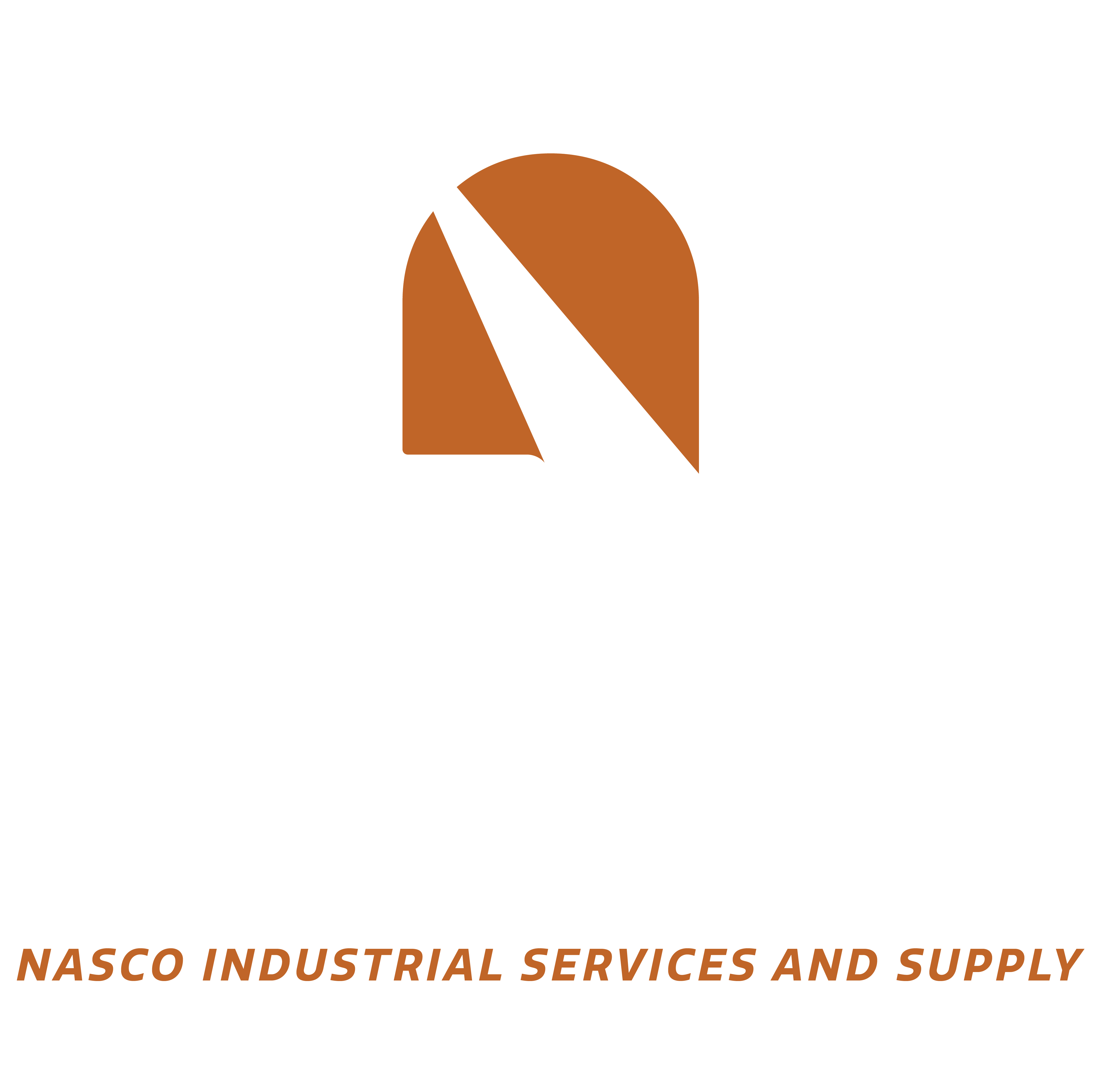 niss_logo_alternate-1_white-orange-title